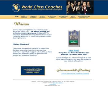 tifhosting web site design hosting maintenance